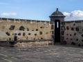 Castillo de San Jose 28