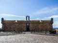 Castillo de San Jose 34