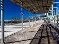 Parque Islas Canarias 07