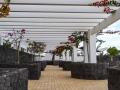 Plaza del Cabildo 06