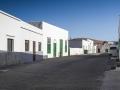 La Villa de Teguise 07