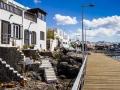 Paseo Maritimo de El Varadero 37