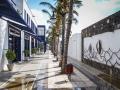 Puerto Calero 13