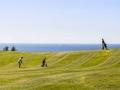 Campo de Golf Tias 17