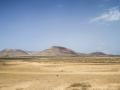 Desierto de Guatiza 05
