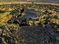 Desierto de Soo 06