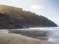 01 Playa del Risco 02