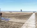 Paseo Maritimo de Playa Honda 10