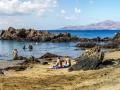 Playa Chica 06
