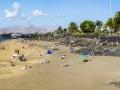 Playa Grande 18