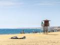 Playa Honda 08