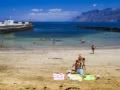 Playa de Caleta de Famara 05