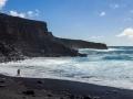 Playa de El Cochino 01