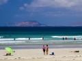 Playa de Famara 09