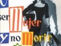 C_mo_ser_mujer_y_no_morir_en_el_intento-944056185-large