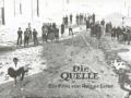 DIE QUELLE. Rainer Erler