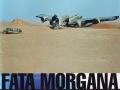 FATA MORGANA. Werner Herzog