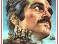 LA ISLA MISTERIOSA. Juan Antonio Bardem