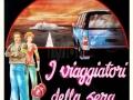 LOS VIAJEROS DEL ATARDECER. Ugo Tognazzi