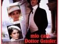MIO CARO DR. GRéSLER. Roberto Faenza