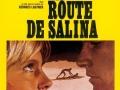 SUR LA ROUTE DE SALINA. Georges Lautner