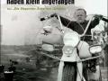 TAMBIEN LOS ENANOS EMPEZARON PEQUE•OS. Werner Herzog..
