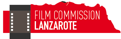 Lanzarote Film Commission